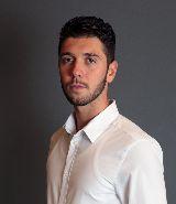 Nicolas - Qarson