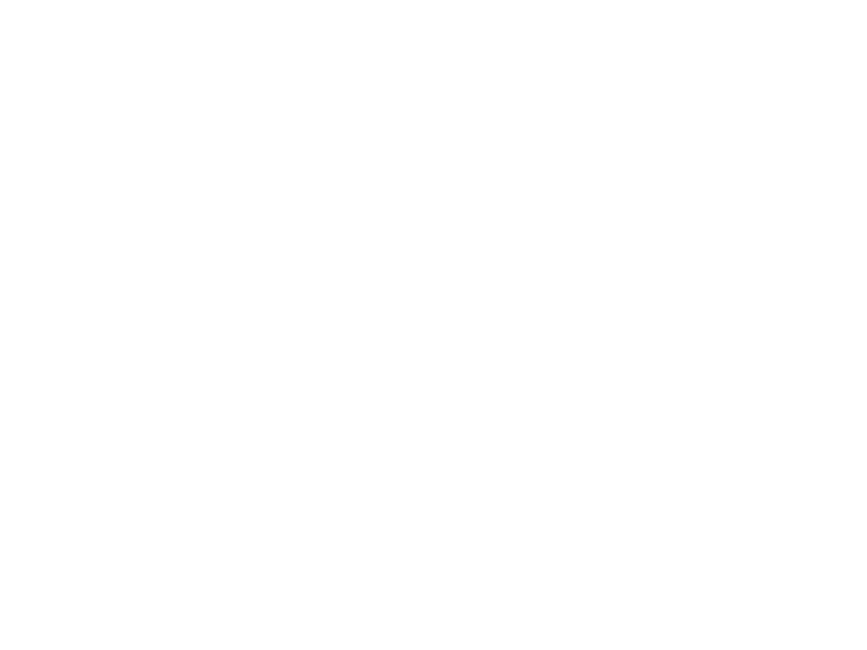 chiffre deux