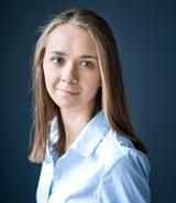 Magda - Qarson