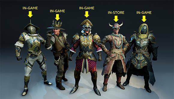 store-gallery-thumb.jpg