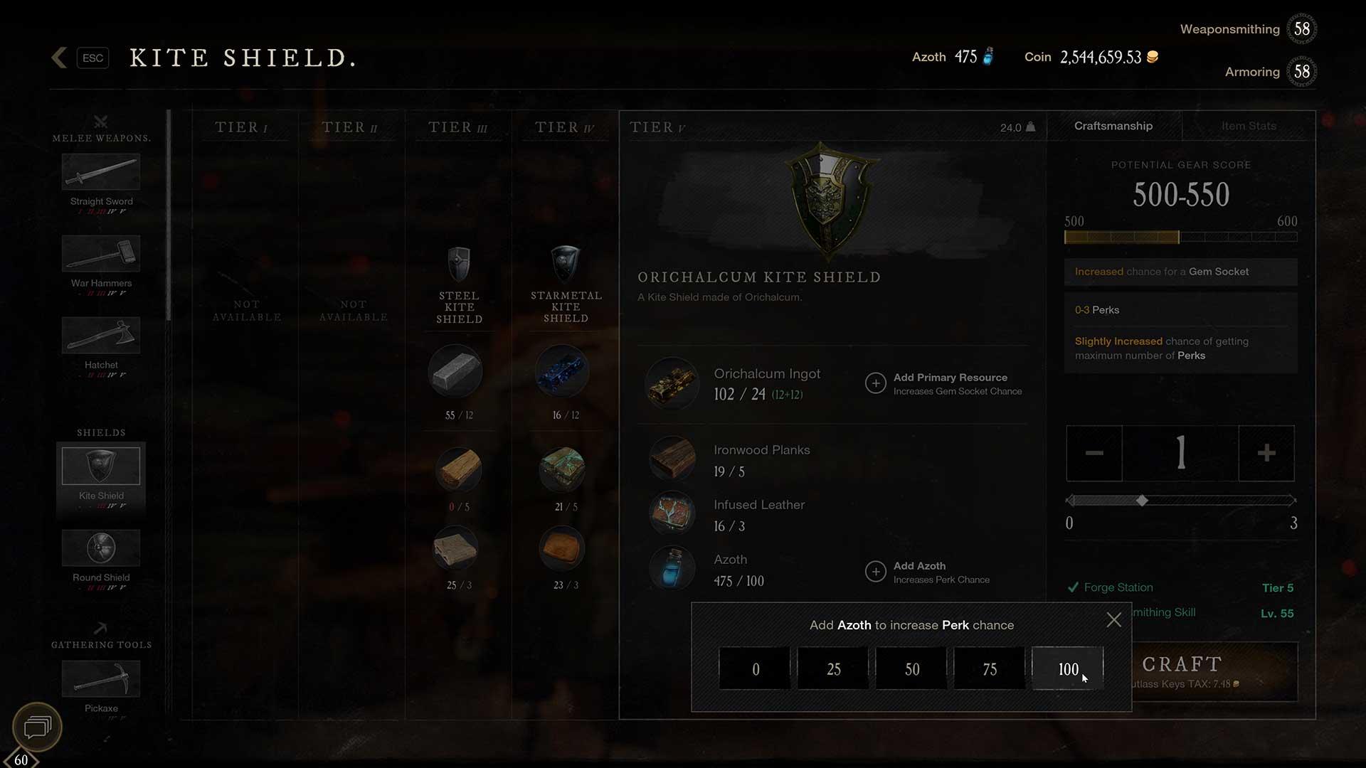 new world beta new world mmorpg amazon