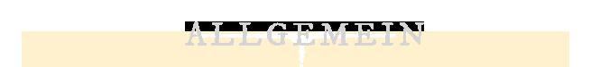 newworld-headers-template_GENERAL-DE.png