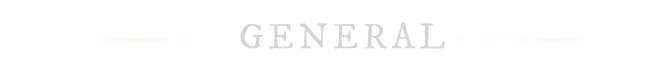 newworld-headers-general-en_s36.png