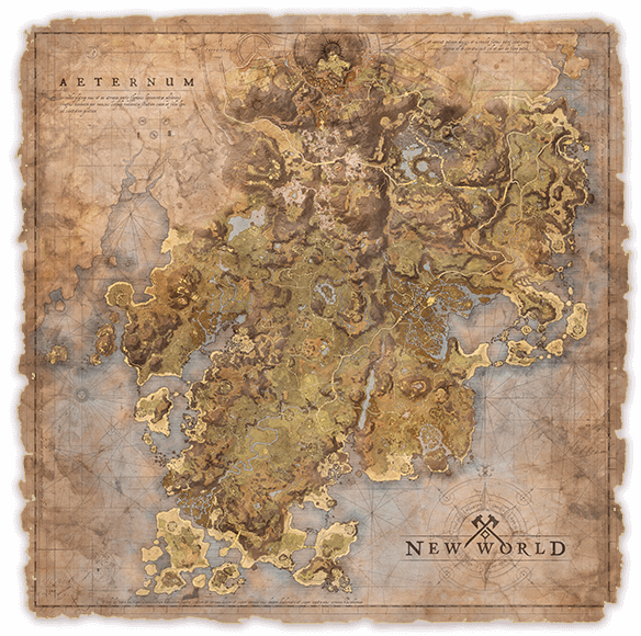 map-for-web-2.png