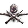 NW-skull-96x.png