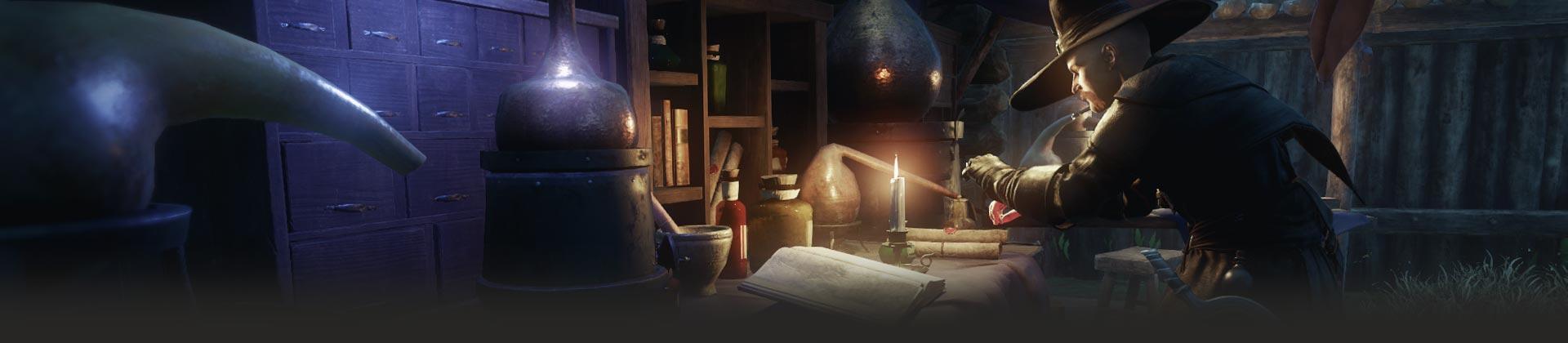 Media_Hero_Alchemist-S-1920x420.jpg