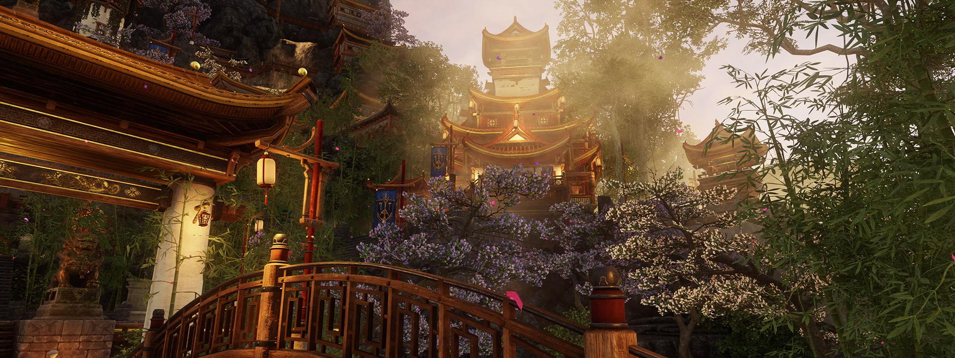 empress-carousel2.jpg