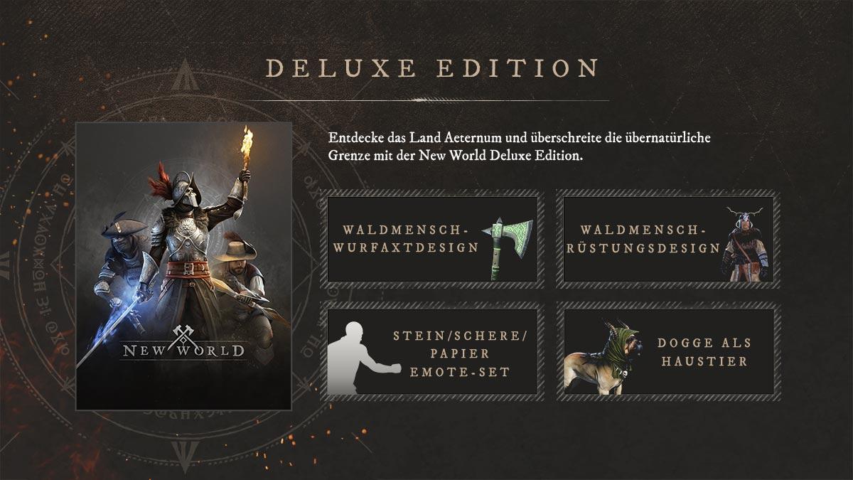 NewWorld_Deluxe_Composite_r03_v03-DE.jpg
