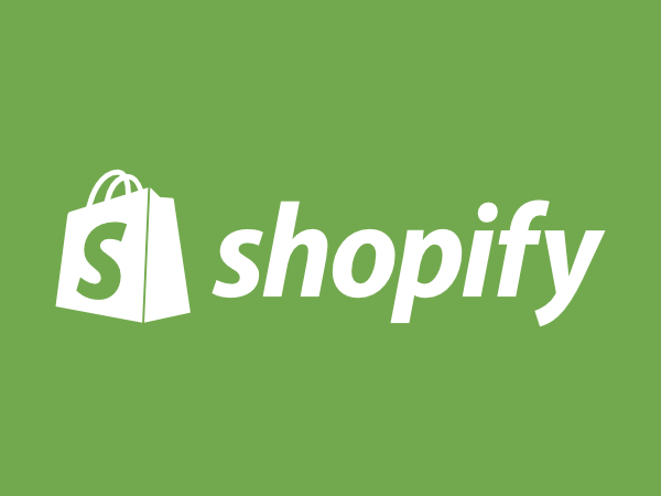 5 Shopify features I like the most