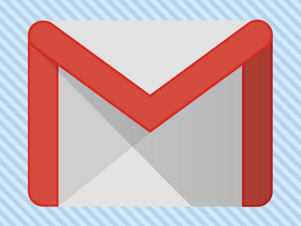 Increasing the font size of messages in Gmail with a little CSS