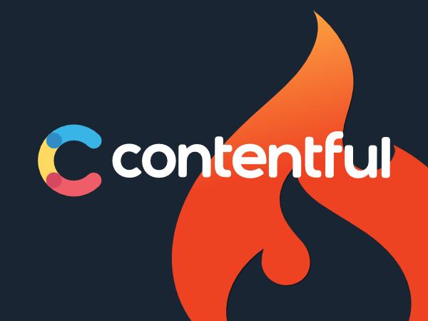 Contentful RESTful API CodeIgniter Library