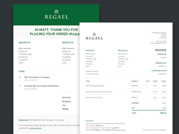 Dribbble-Regael Invoices copy.png