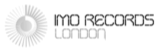 logo-imorecords