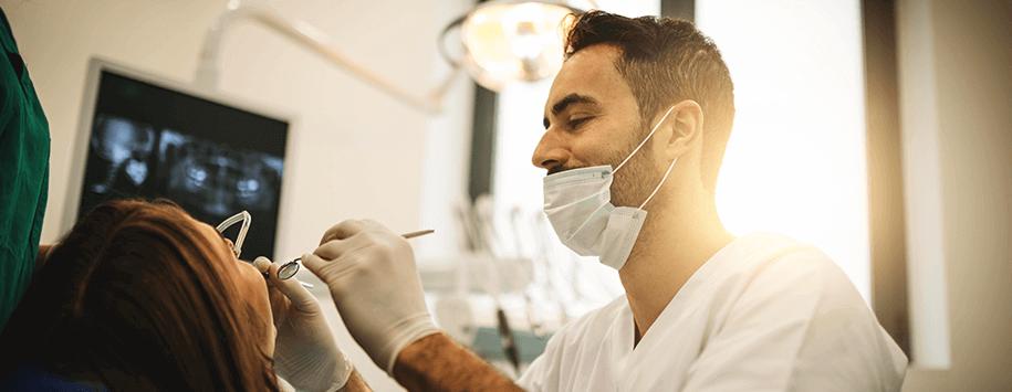 How Much is dental Insurance In NZ? | nib | nib nz