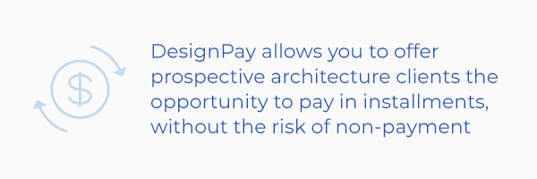 Blog-Attract-New-Architecture-Leads-04-ScheduledPayments