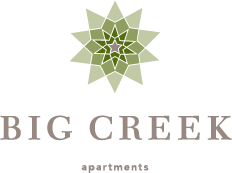 Big Creek Apartments