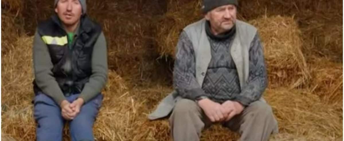 Rolnicy. Podlasie - nowy odcinek