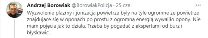 andrzej2