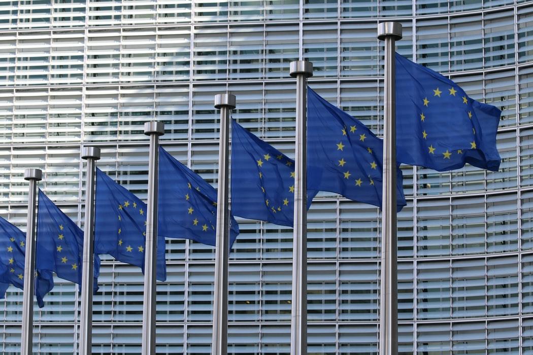 pe Parlament Europejski