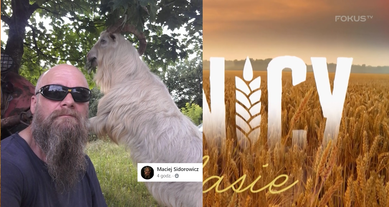 rolnicy podlasie