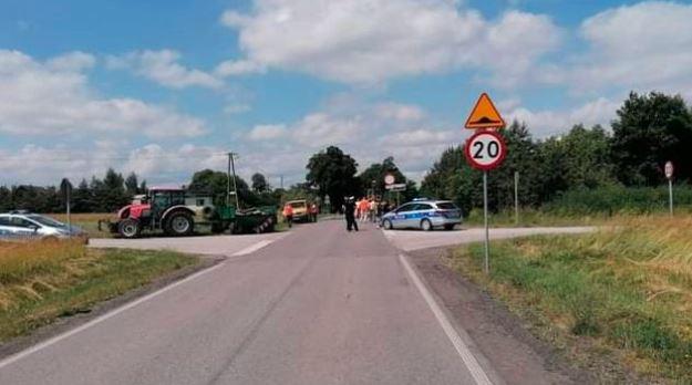 Policja Łódź-Wschód