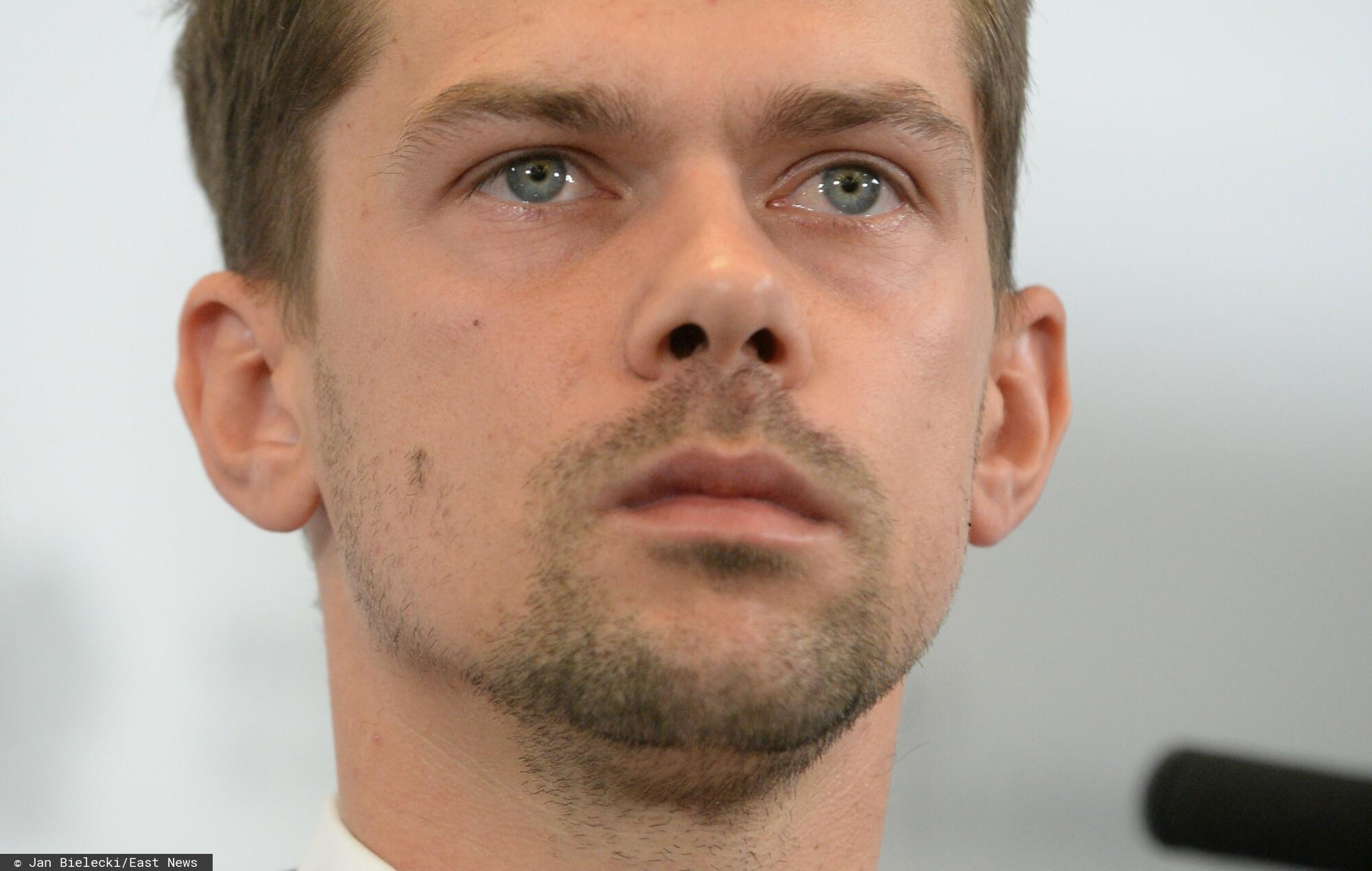 Michał Kołodziejczak - Polski Ład