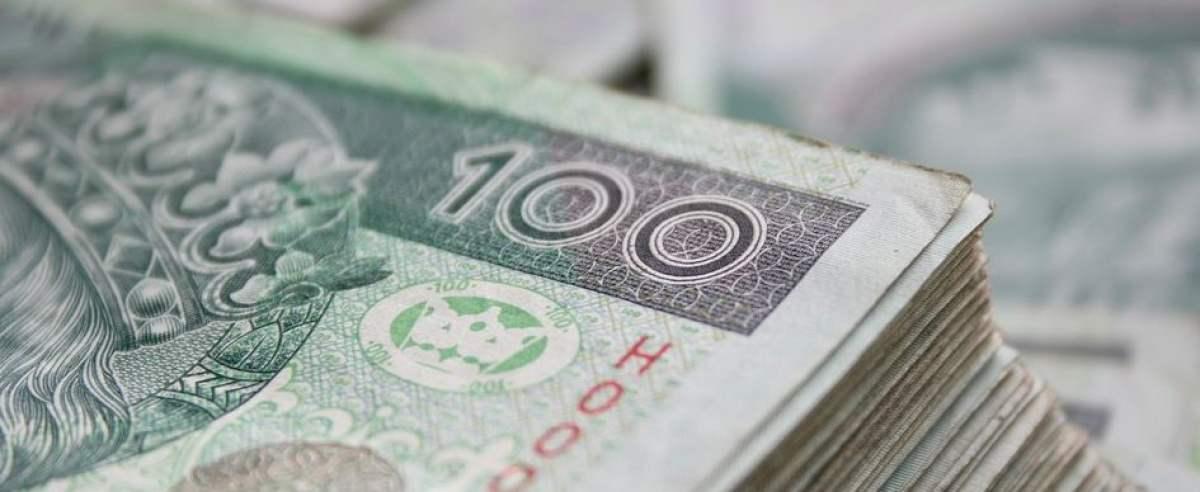 Pieniądze - ubezpieczenia