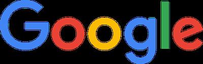 Original images google logo 2