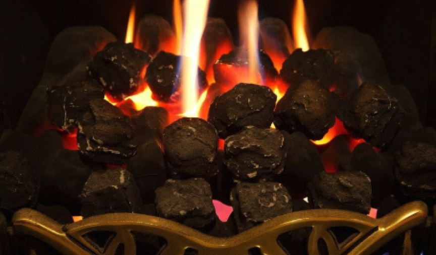 How To Repair A Gas Fire If It Won T