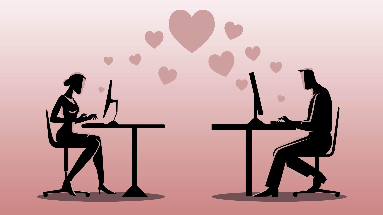 god dating Vis spørsmål