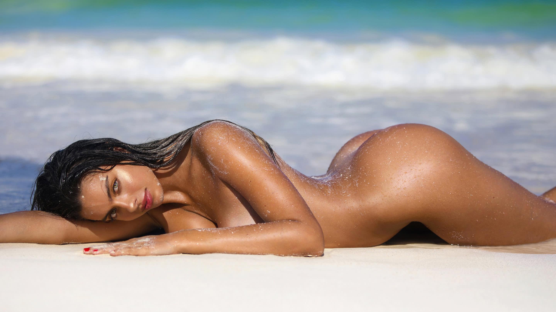 Playboy Pics