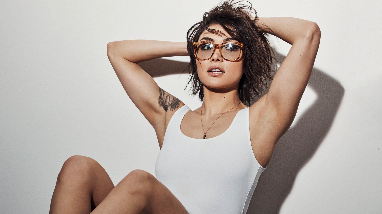 Daniella pineda nude
