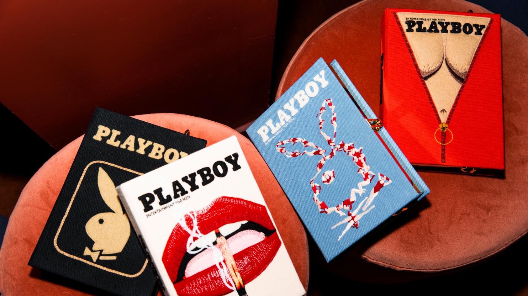 Password playboy login Join PlayboyPlus