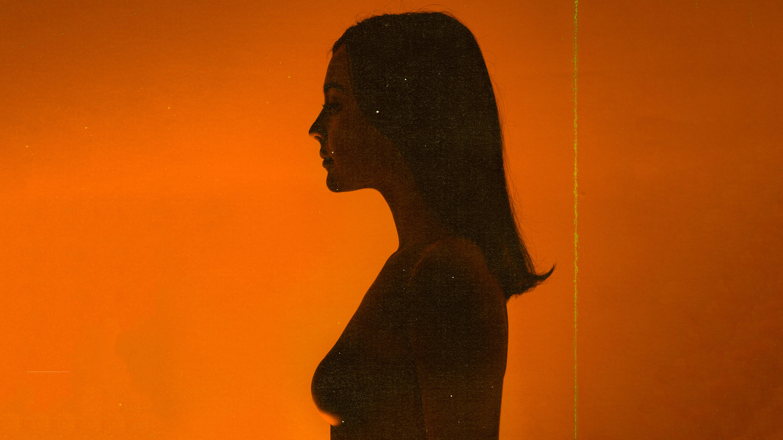 Eileen Kelly Playboy