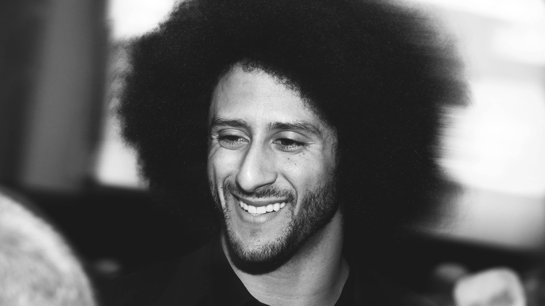 4 Times Nike and Colin Kaepernick Ignited Cultural