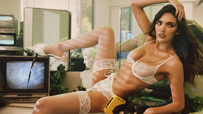 Playboy gallerie