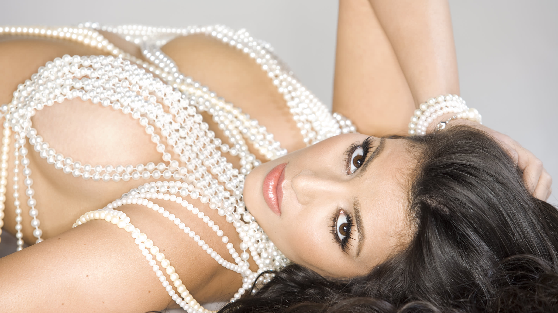 Playboy Usa Kim Kardashian