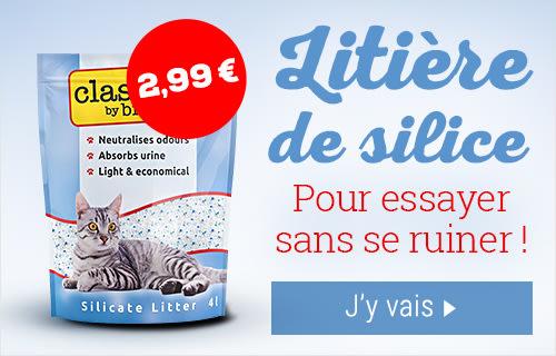bitiba.fr, l animalerie 100 % discount   Alimentation pour animaux ... a913f6f831ef