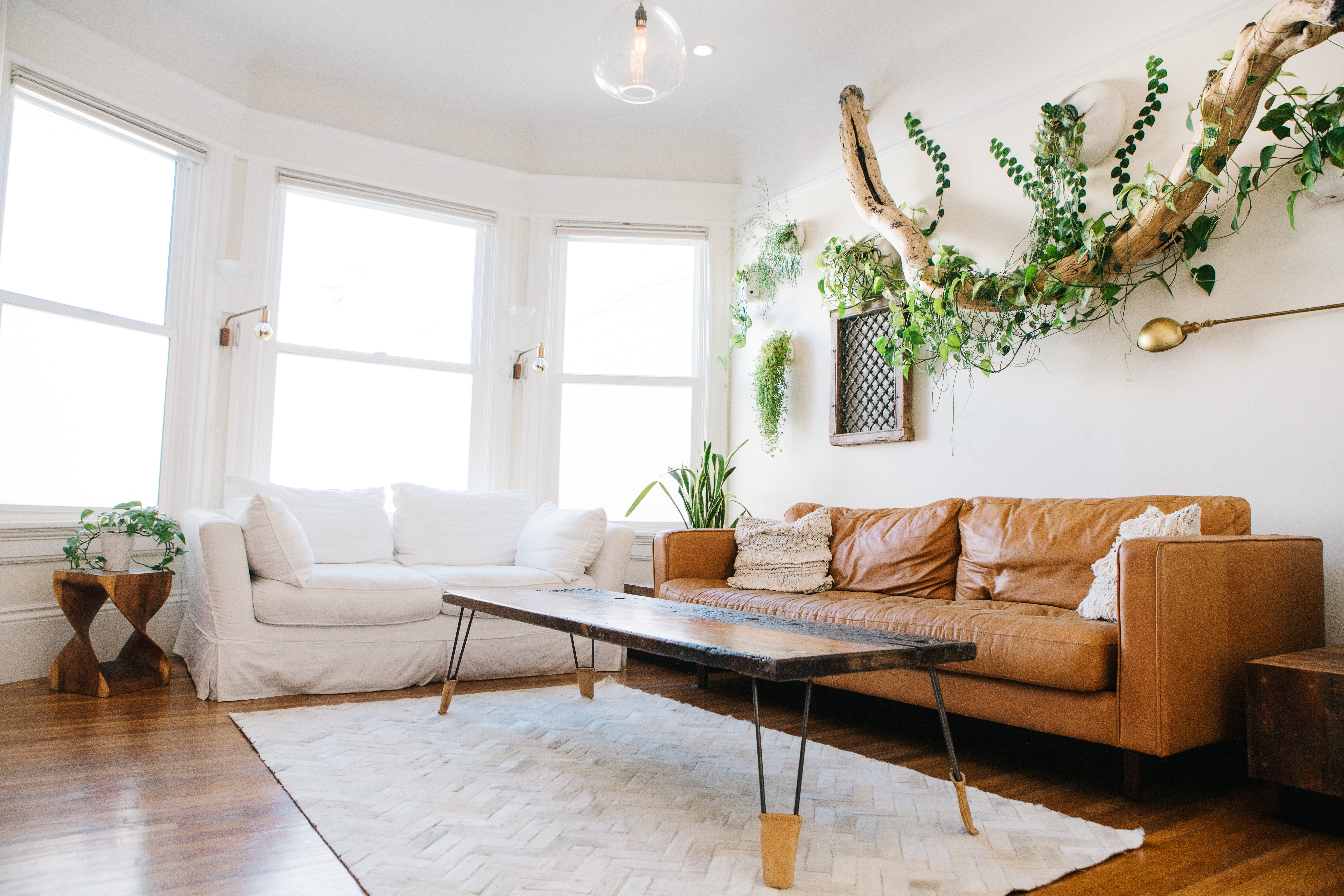 Everything You Need To Know About Renting Furniture Renter Life,How Much To Give For A Wedding Gift Cash 2020