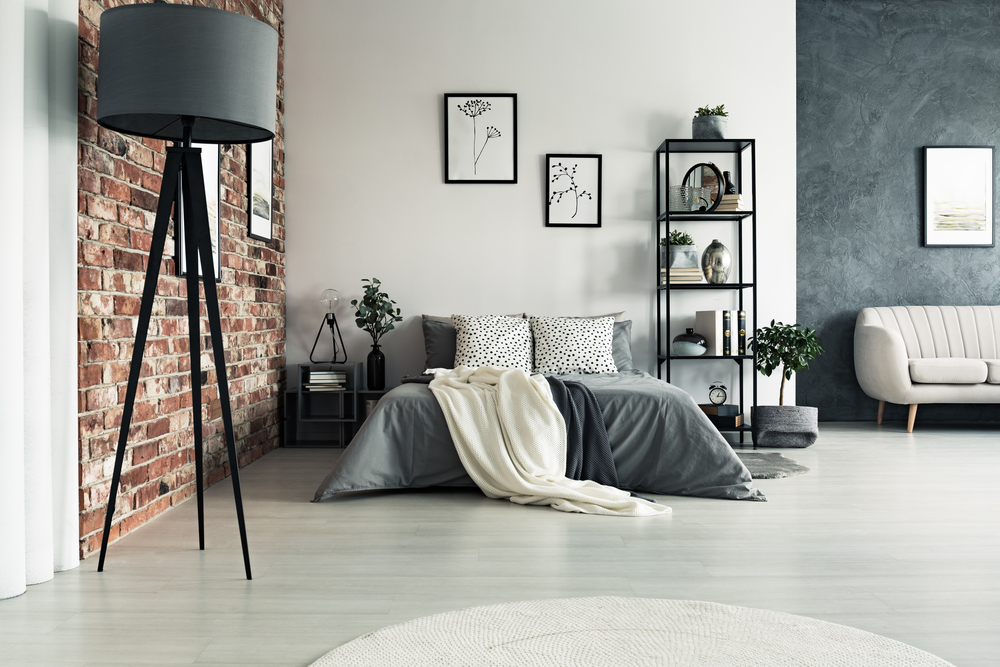 Studio Vs 1 Bedroom Apartments Which Is Right For You