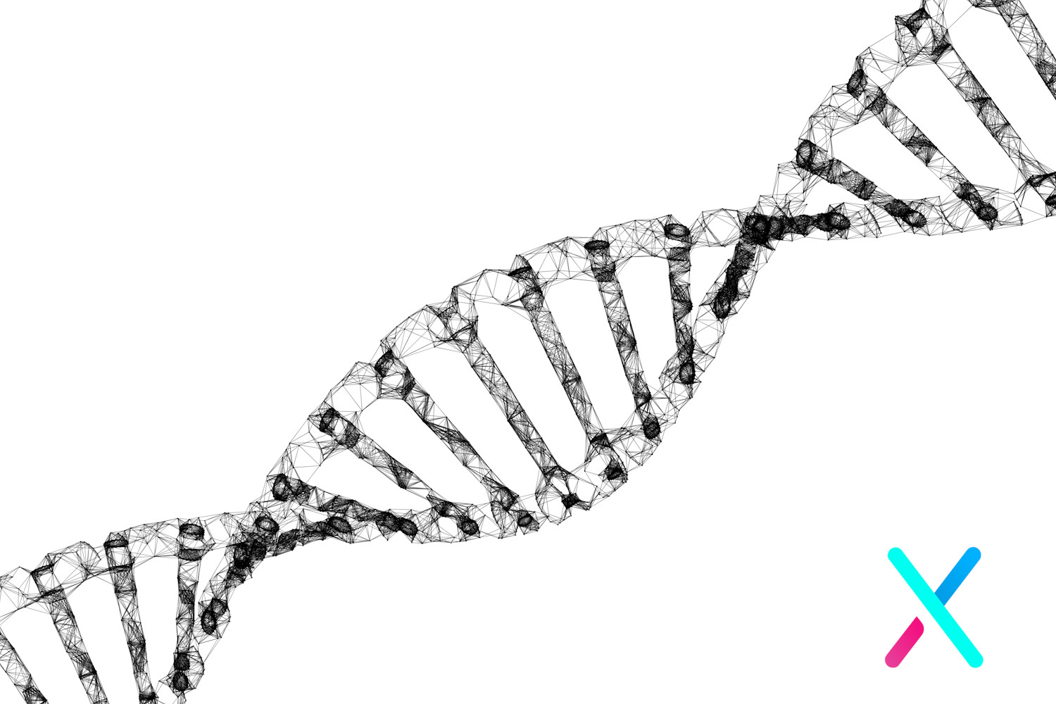 DNA-picture