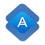 acronis-files-connect-logo
