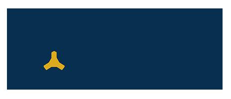 Logo - YPO