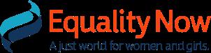 Logo - Equality Now