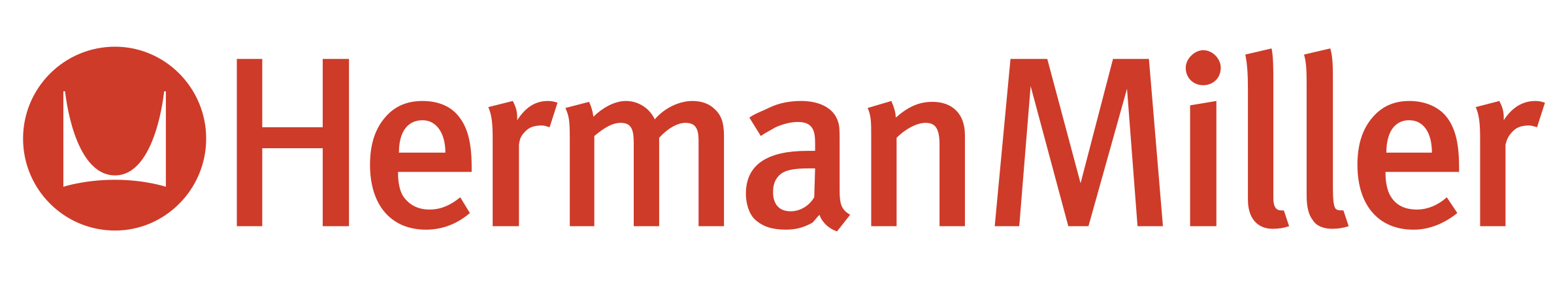 herman-miller-logo-png-transparent