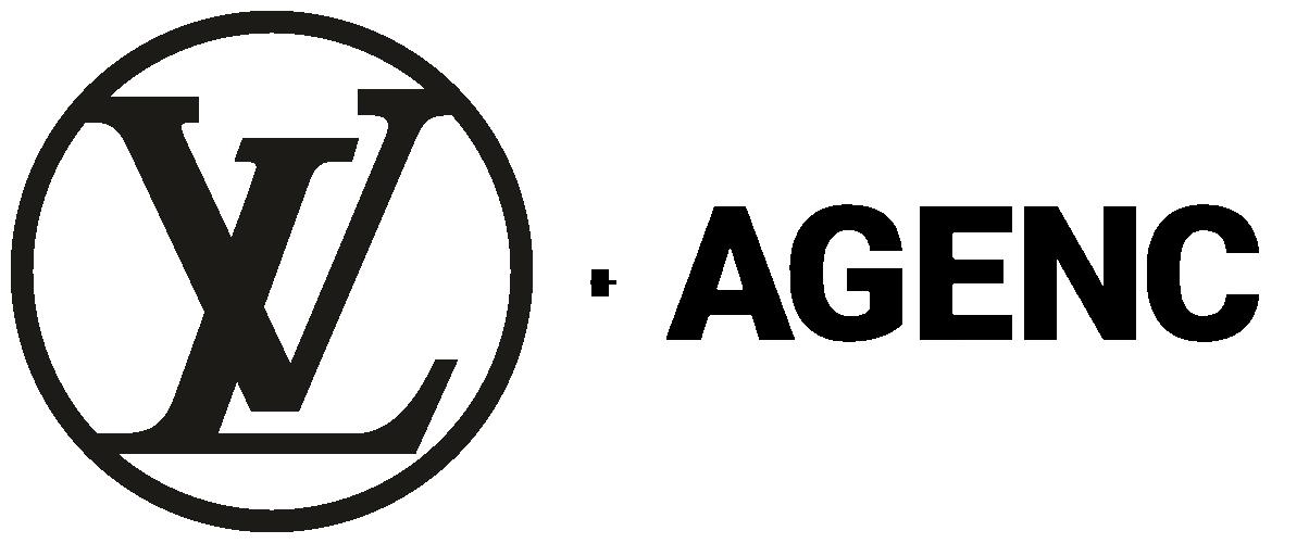 Louis-Vuitton-LV-Circle-logo
