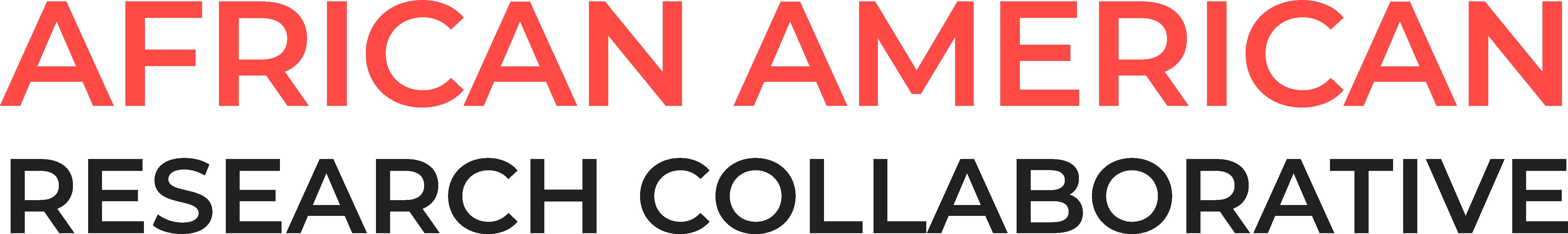 AARC Logo RGB