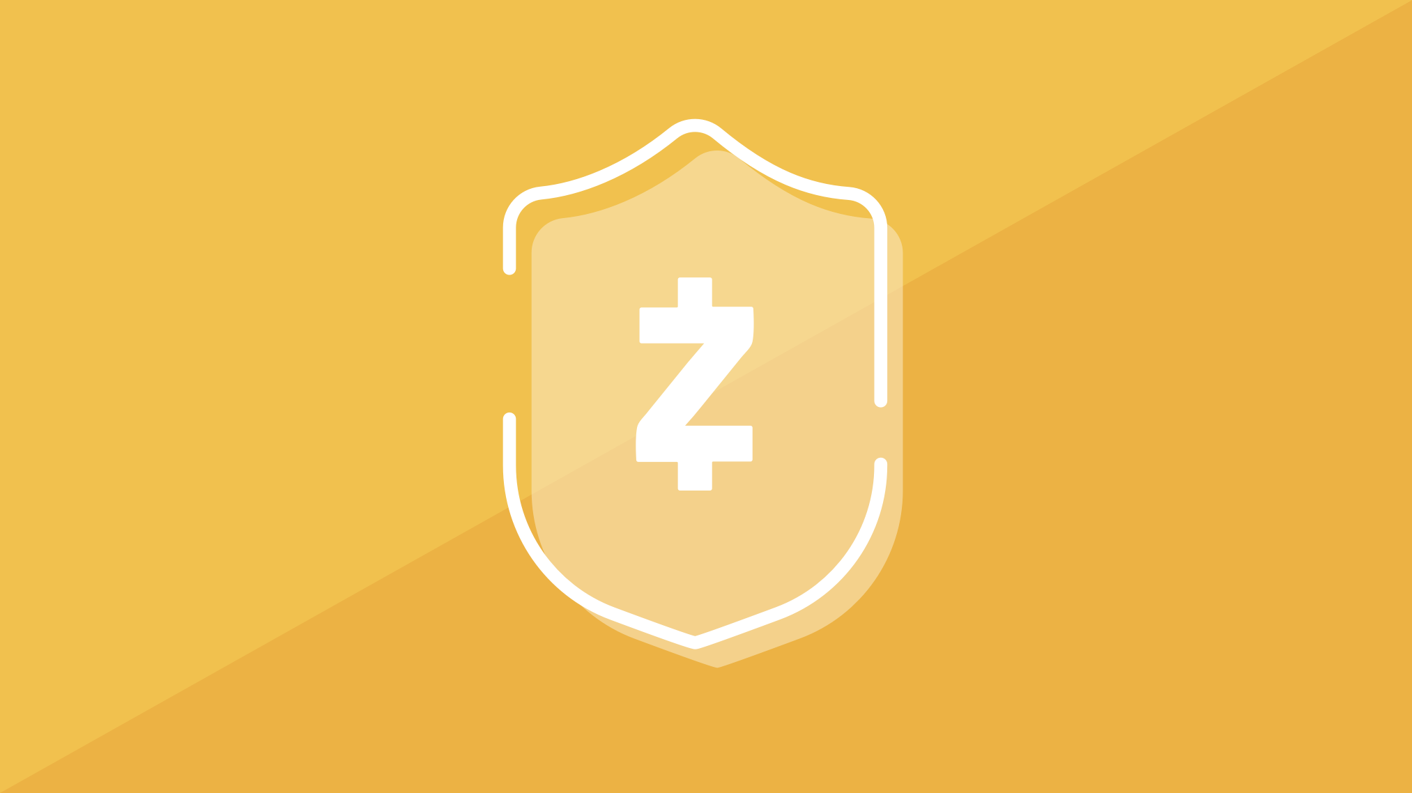 You're One Step Closer to Financial Freedom With Shielded ZEC Withdrawals