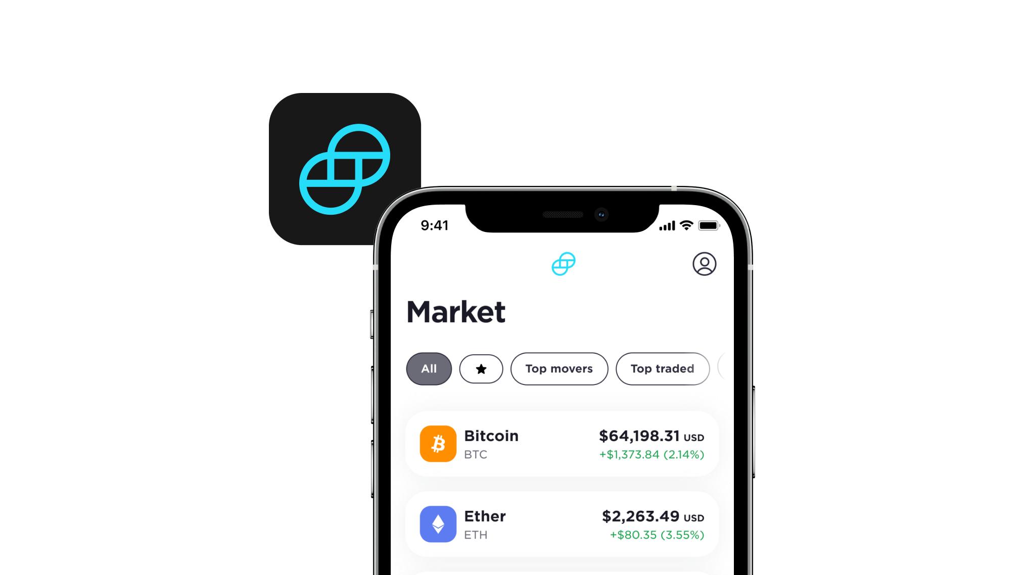 Bitcoin von coinbase zu binance