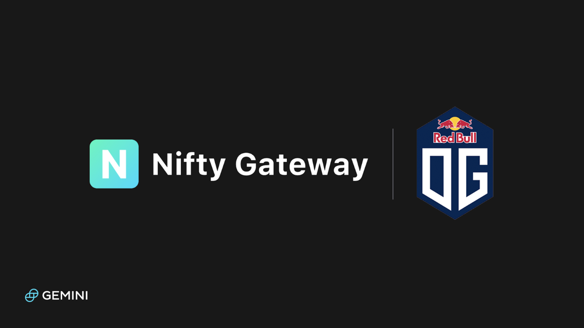 NFTs and Esports, a Match Made in Heaven